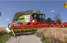 Videos Archive - Page 93 of 281 - Farming Videos